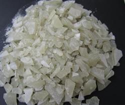 水处理硫酸铝